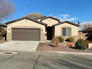 443 Allerton Way, Chino Valley, AZ 86323 (#1036164) :: Prescott Premier Homes   Coldwell Banker Global Luxury