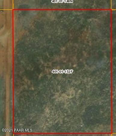 0 No Name, Prescott Valley, AZ 86314 (#1036357) :: Prescott Premier Homes | Coldwell Banker Global Luxury