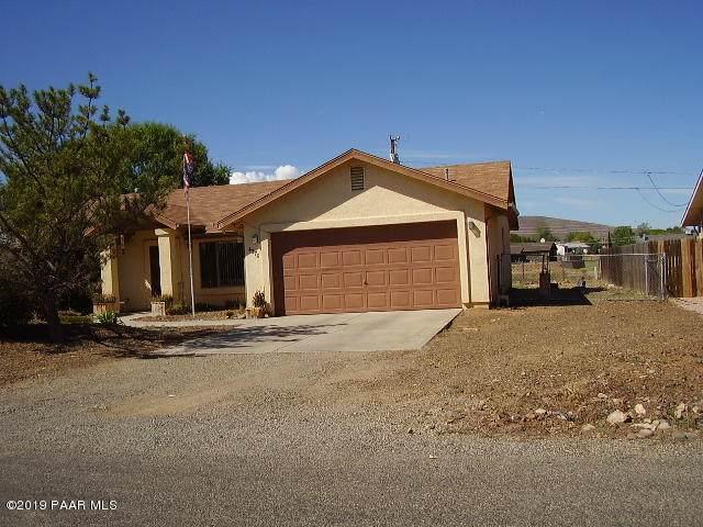 4378 E Sauter Drive, Prescott Valley, AZ 86314 (#1036537) :: Prescott Premier Homes   Coldwell Banker Global Luxury