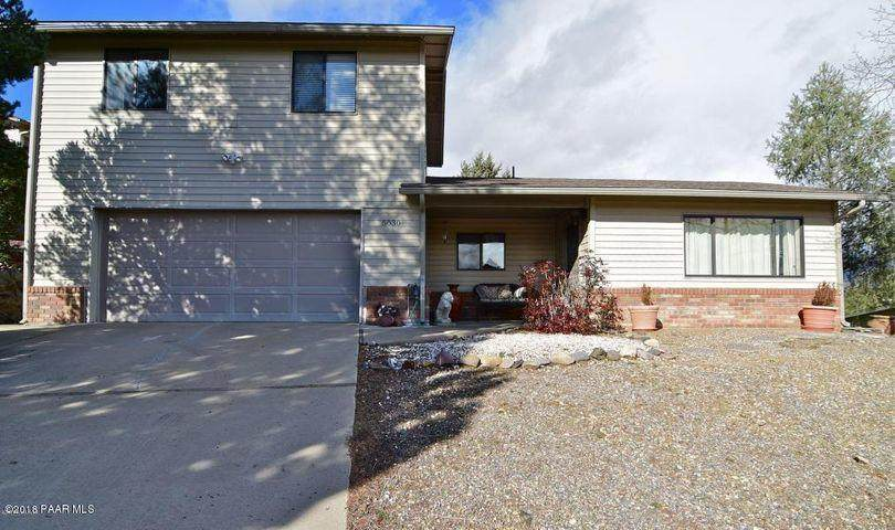 5030 Cactus Place - Photo 1