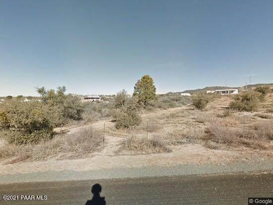 9315 Donald Trail - Photo 1