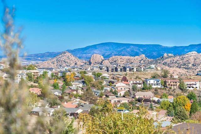 1283 Annolen Place, Prescott, AZ 86301 (#1037876) :: Shelly Watne