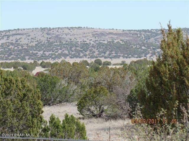 57471 Mesa Parkway - Photo 1