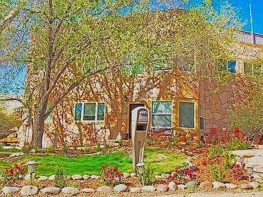 4397 Lake Fork Road, Prescott, AZ 86301 (#1038135) :: Prescott Premier Homes | Coldwell Banker Global Luxury