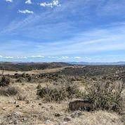 0d E Vaca Bonita Trail, Dewey-Humboldt, AZ 86327 (#1038156) :: Shelly Watne