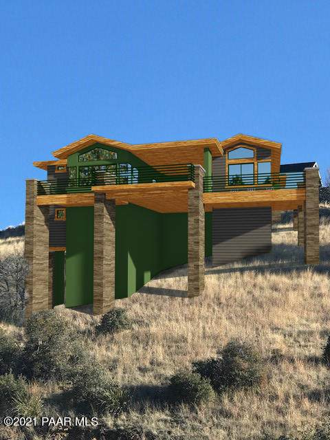 5655 E Chase Circle, Prescott, AZ 86303 (#1038679) :: Prescott Premier Homes | Coldwell Banker Global Luxury