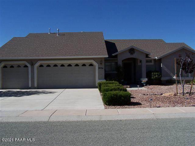 7434 Viewscape Drive - Photo 1