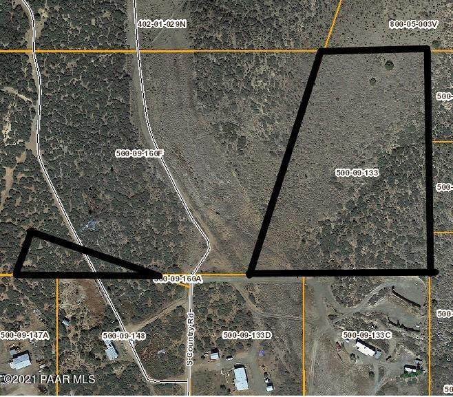 6117 Country Road - Photo 1