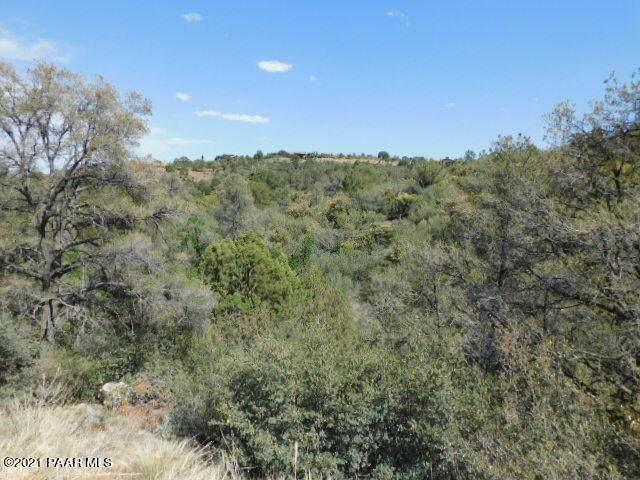 2795 Mystic Canyon Drive - Photo 1