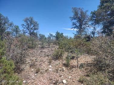 12215 W El Capitan, Prescott, AZ 86305 (#1039352) :: Shelly Watne