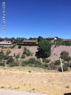 2267 Lakewood Drive - Photo 1