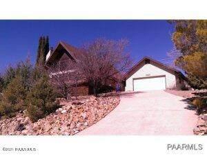 4996 Cactus Place, Prescott, AZ 86301 (#1039565) :: Shelly Watne