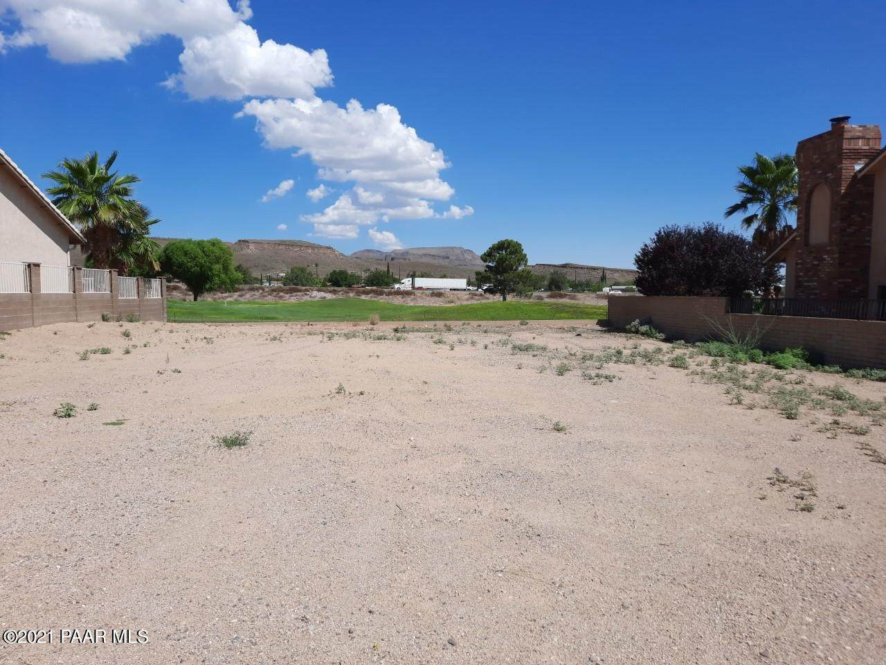 Lot 3 Country Club Dr - Photo 1