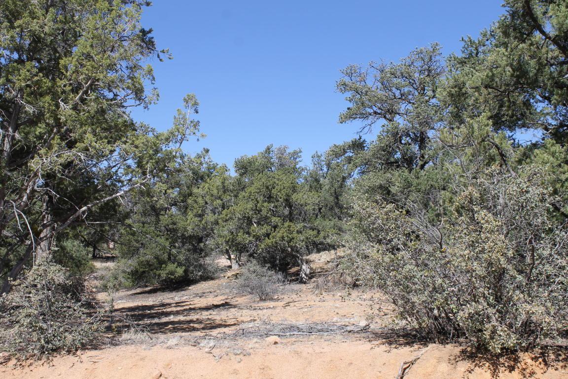 6080 Almosta Ranch - Photo 1