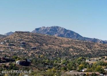 2692 College Heights Road, Prescott, AZ 86301 (#989161) :: The Kingsbury Group