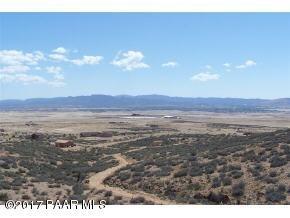 0- Coyote Crest, Prescott Valley, AZ 86314 (#1007920) :: Shelly Watne