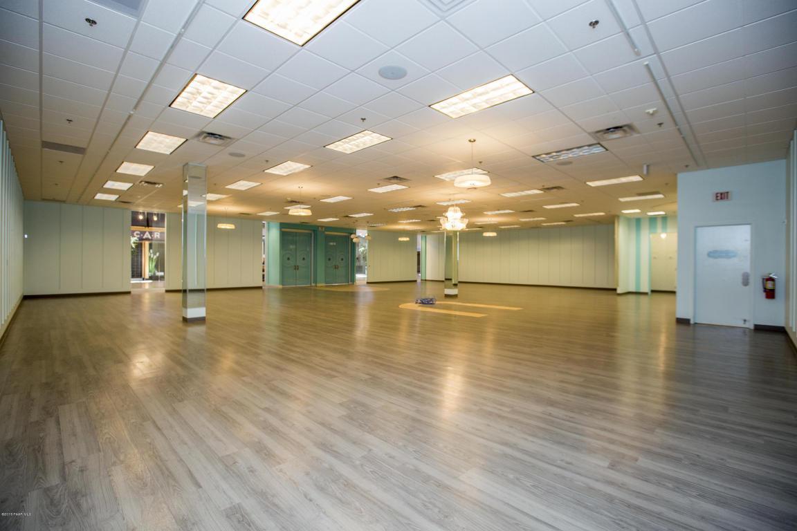 3280 Gateway Blvd, Suite 1044 - Photo 1