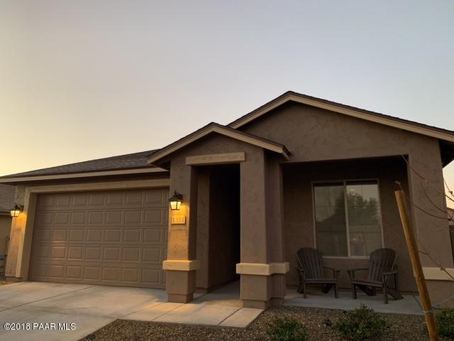 1551 Taft Avenue, Chino Valley, AZ 86323 (#1016435) :: The Kingsbury Group