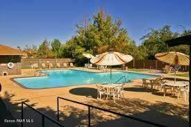 1055 Yavapai Hills Drive, Prescott, AZ 86301 (#1034867) :: Prescott Premier Homes | Coldwell Banker Global Luxury
