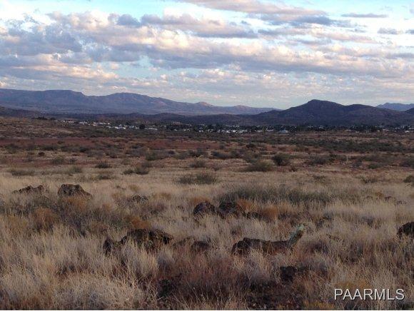 0 Cordes Junction #000, Cordes Junction, AZ 86333 (#966340) :: Shelly Watne