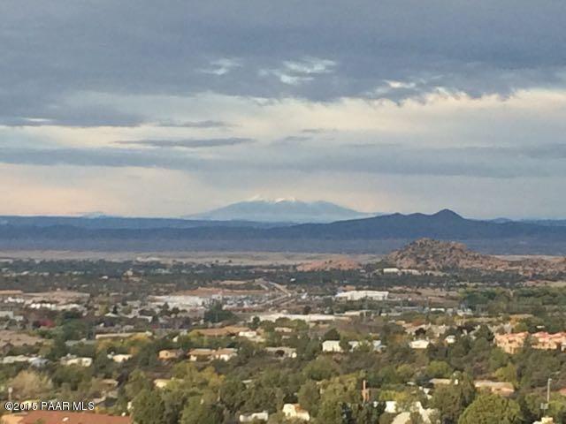 2411 Nolte Drive, Prescott, AZ 86301 (#989421) :: HYLAND/SCHNEIDER TEAM