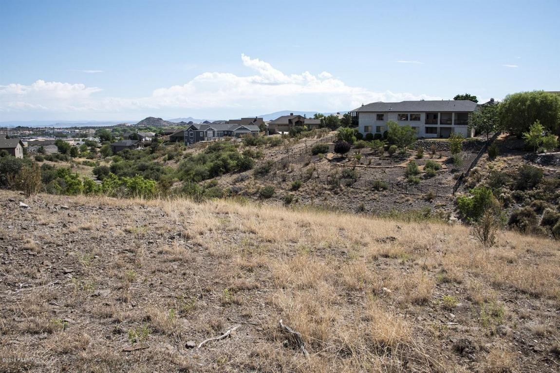3035 Noble Star Drive - Photo 1