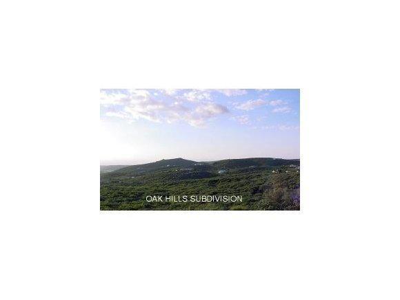 12769 E Oak Hills Trail E #15, Mayer, AZ 86333 (#964680) :: HYLAND/SCHNEIDER TEAM