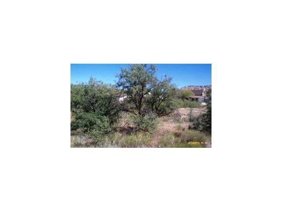4675 E Stevens Way E #244, Rimrock, AZ 86335 (#964713) :: Shelly Watne