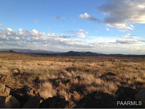 0 Cordes Junction #000, Cordes Junction, AZ 86333 (#966339) :: West USA Realty of Prescott