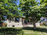 2803 3rd Ave - Photo 1