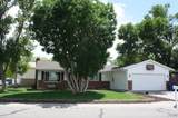 4104 Oneal Ave - Photo 1