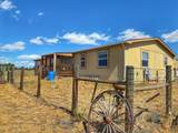 1017 County Rd 521 - Photo 1