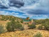 Lot 97 Colorado Land And Grazing - Photo 1