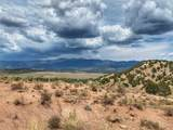 Lot 97 Colorado Land And Grazing - Photo 17