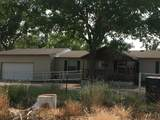 7755 County Lane 23 - Photo 1