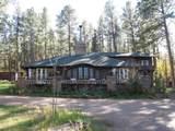 8876 Pine Dr - Photo 1