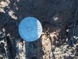TBD Turkey Ridge East - Photo 9