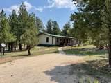 69 Osage Trail - Photo 1
