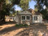 1147 25th Lane - Photo 1