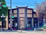 201 Union Ave - Photo 1