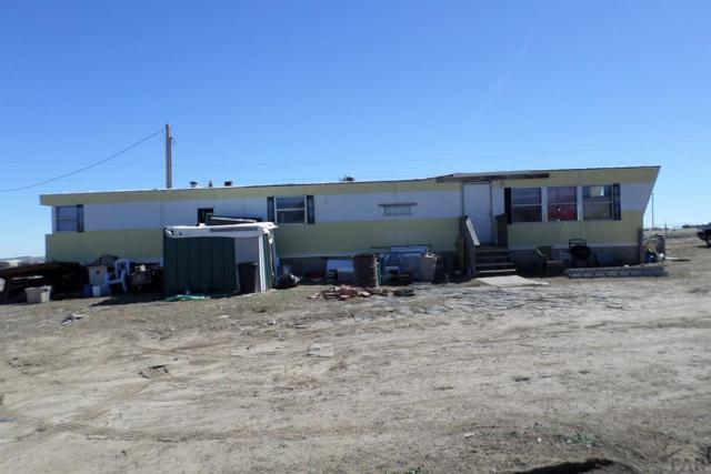 6091 Robert Lane, Pueblo, CO 81004 (MLS #178981) :: The All Star Team of Keller Williams Freedom Realty