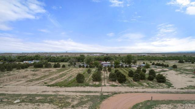 TBD Overton Rd #5, Pueblo, CO 81008 (MLS #180038) :: The All Star Team of Keller Williams Freedom Realty