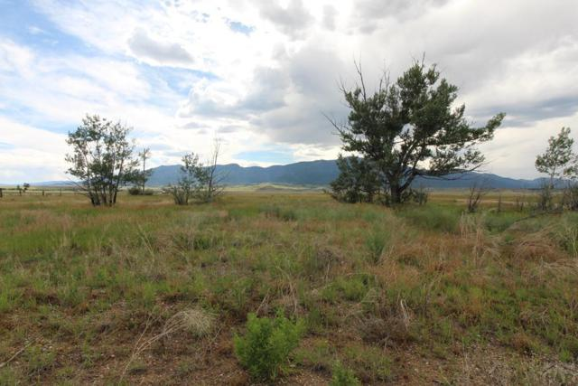 TBD County Rd 670, Apache City, CO 81069 (MLS #181184) :: The All Star Team of Keller Williams Freedom Realty