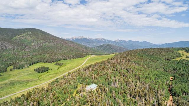 22522 Glaves Ln #0, Weston, CO 81091 (MLS #181381) :: The All Star Team of Keller Williams Freedom Realty