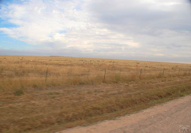 TBD Fields Rd N/A, Avondale, CO 81022 (MLS #182632) :: The All Star Team of Keller Williams Freedom Realty