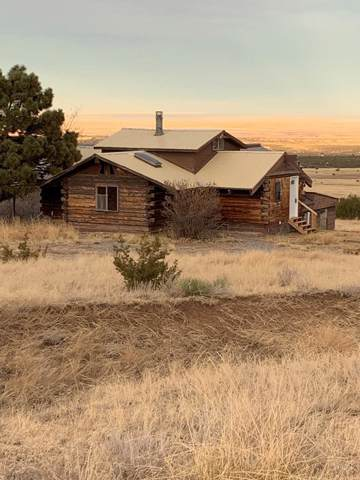 8459 Savage Rd, Beulah, CO 81023 (MLS #183314) :: The All Star Team of Keller Williams Freedom Realty