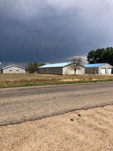 28370 County Rd 24.5, Swink, CO 81077 (MLS #183422) :: The All Star Team