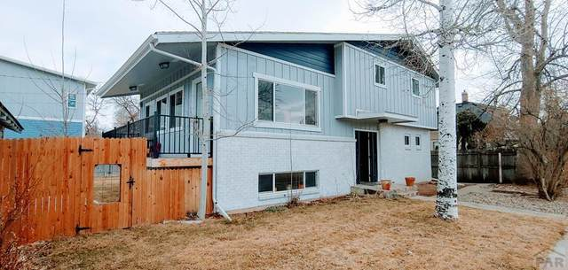 417 6th St, Windsor, CO 80550 (MLS #184763) :: The All Star Team of Keller Williams Freedom Realty