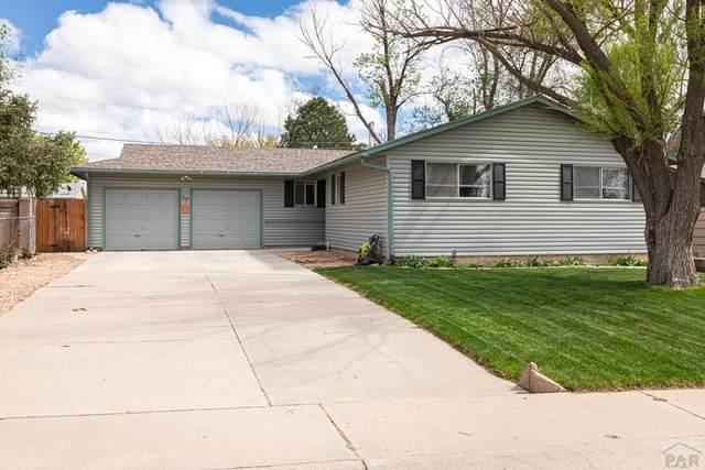 18 Duncan Rd, Pueblo, CO 81001 (#193503) :: The Artisan Group at Keller Williams Premier Realty