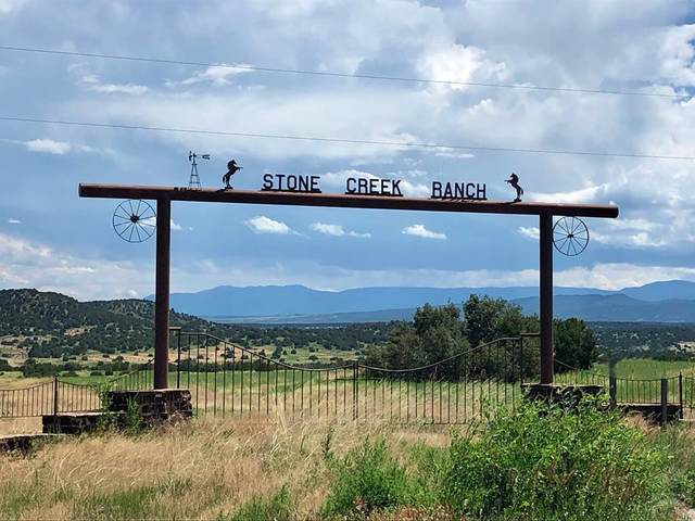 TBD Hwy 96W #44, Pueblo, CO 81005 (#195053) :: The Artisan Group at Keller Williams Premier Realty